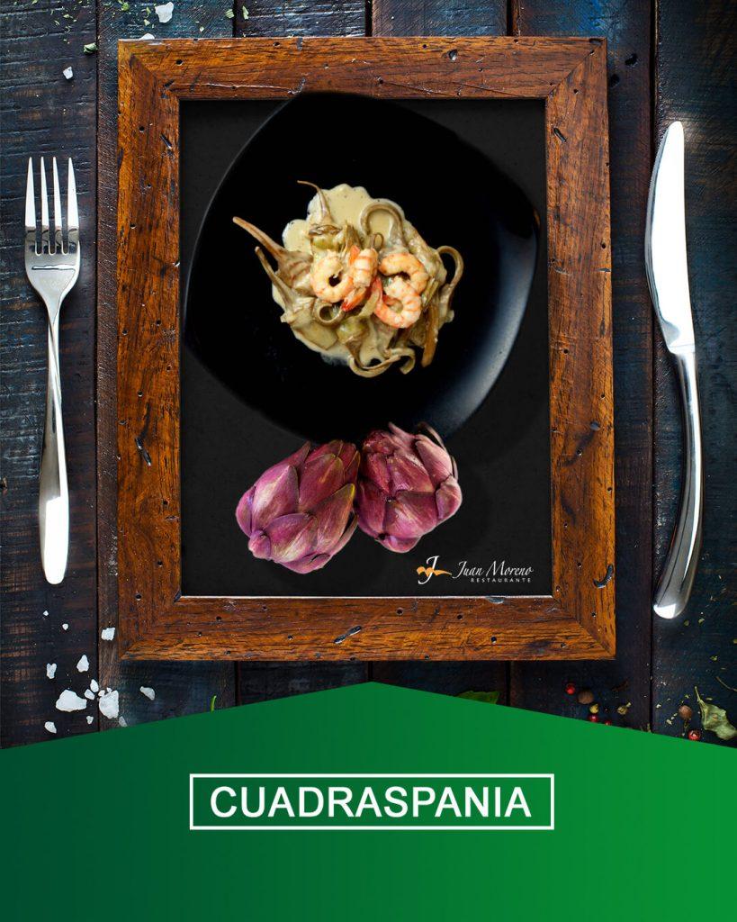alcachofas-chef-Juan-moreno